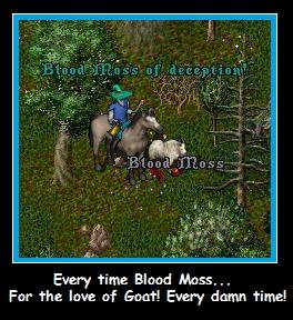 Blood Moss.jpg