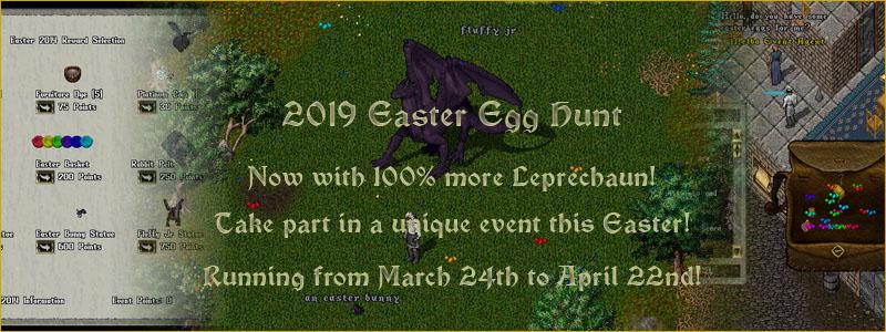 EasterBanner2019.jpg