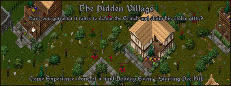 HiddenVillage.jpg