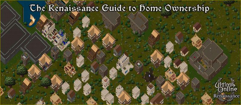 House Guide Banner.jpg