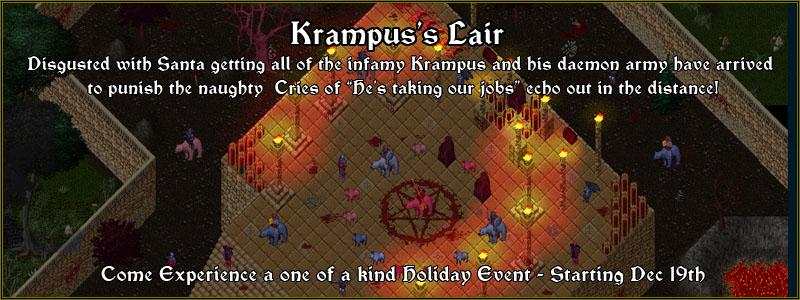 KrampusLair.jpg