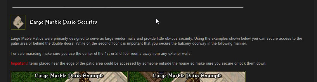 MarblePatioGuide.jpg