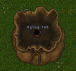 All-time Greatest Ultima Online Scams! | UO:R Forums