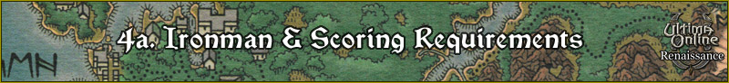 Section4a_Banner.jpg