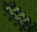 SL_Mounts.png