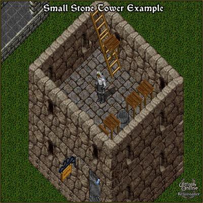 SmallStoneTower.jpg