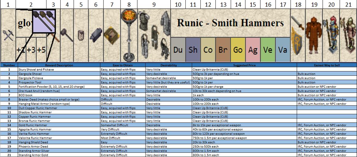 smithing matrix 2.png