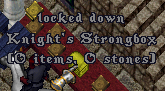 stronboxeast.PNG