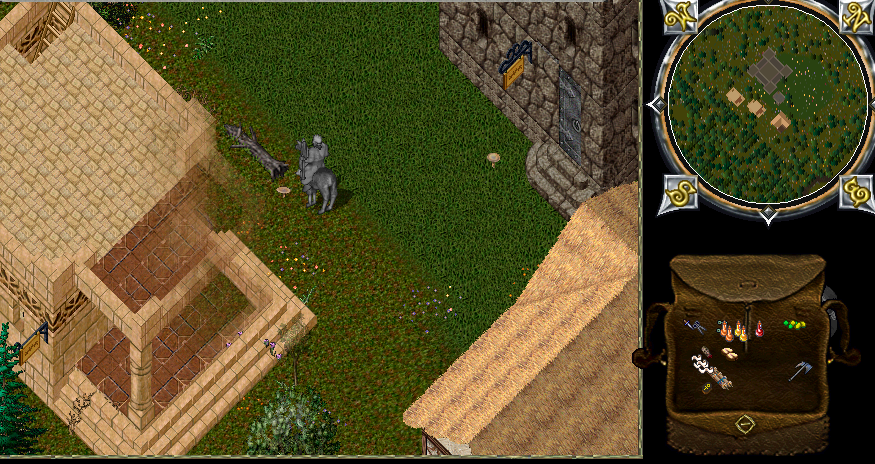 UO2.png