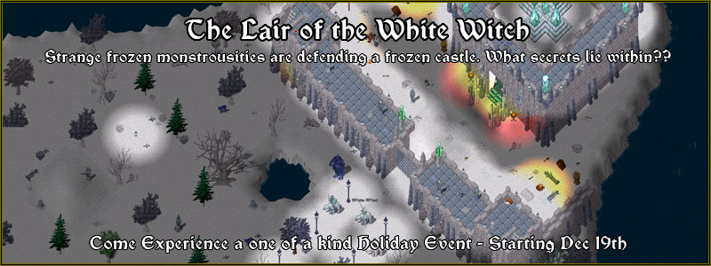 WhiteWitchLair.jpg