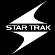 StarTrakZack