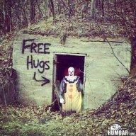 FreeHugger