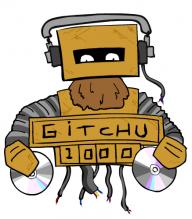 gitchu1000