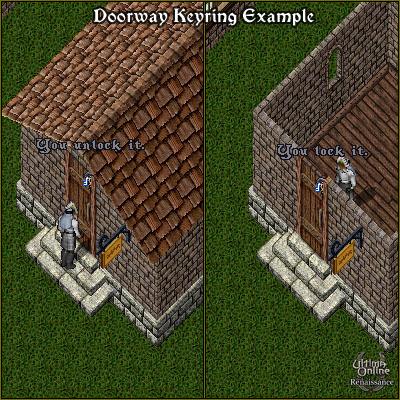 Doorway_Keyring_Example.jpg