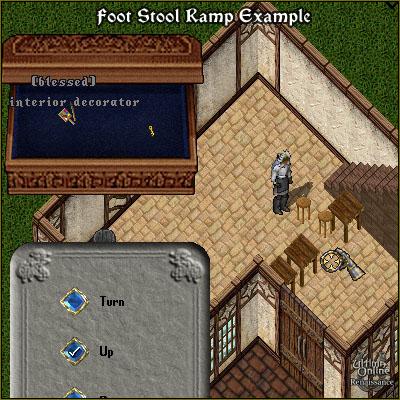FootStool_Example.jpg