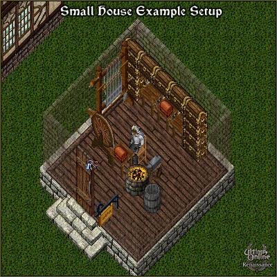 Small House Example.jpg