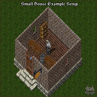 Small House Example2.jpg