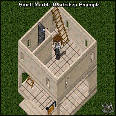 Small Marble 1.jpg