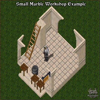 Small Marble 2.jpg