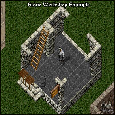 Stone Workshop 1.jpg