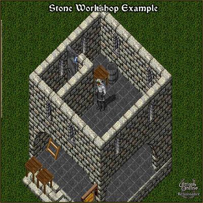 Stone Workshop 2.jpg