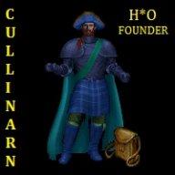 Cullinarn